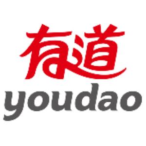 北京網易有道信息科技有限公司