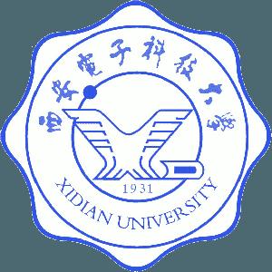 西安電子科技大學