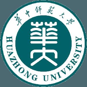 華中師范大學
