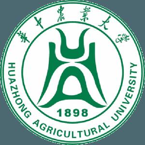 華中農業大學
