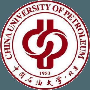 办公地址:北京市昌平区超前路甲1号北控宏创科技