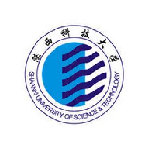 2020校园招聘-陕西科技大学招聘-求职