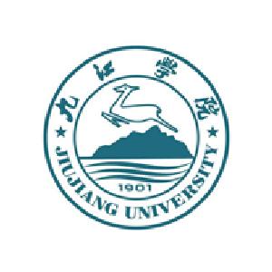 2020校园招聘-九江学院招聘-求职网-hr招人网,招聘网