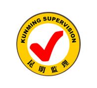利比建设咨询(上海)有限公司西安分公司