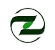 2020校园招聘-泰兴市申联环保科技有限公司招聘-求职网-hr招人网
