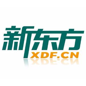 新东方教育科技集团有限公司