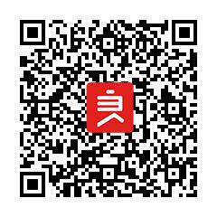 1568701079(1).jpg