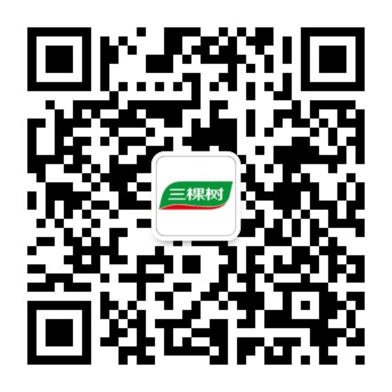 1629858178(1).jpg