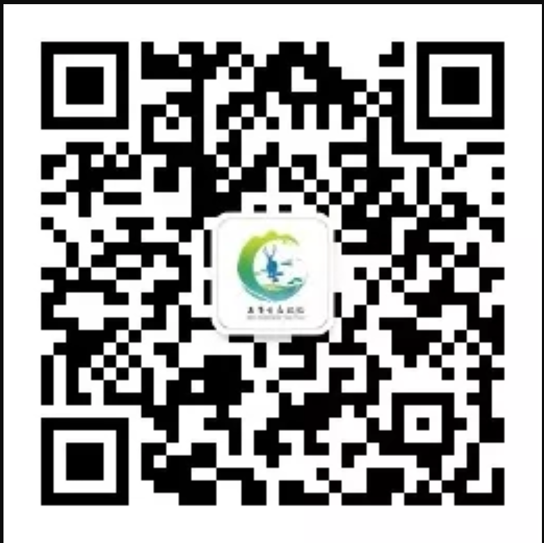 公司微信公众号二维码.png