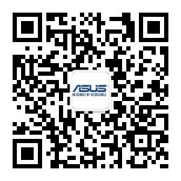 1624503997139313.jpg