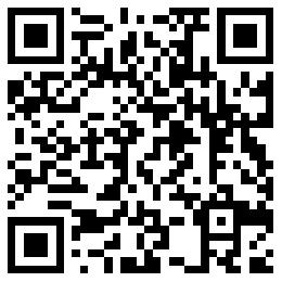 1633766766(1).jpg