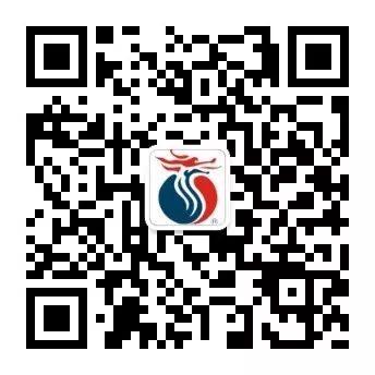 1633766756(1).jpg