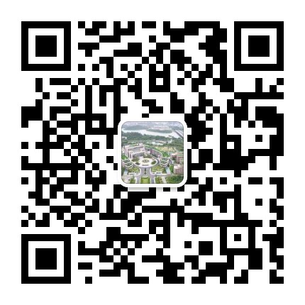 总部人资刘俊昌工作号微信二维码.jpg