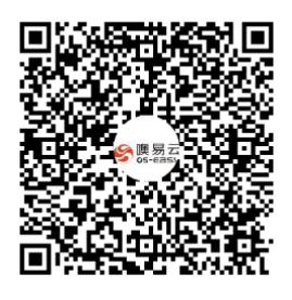 1630922500(1).jpg