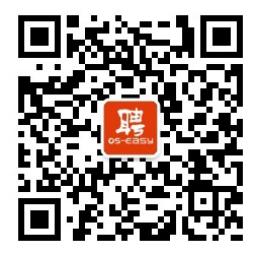 1630922491(1).jpg