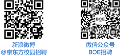 1565832222(1).jpg