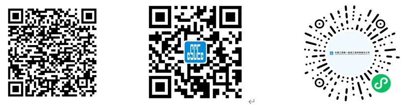 1630978600(1).jpg