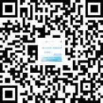 2021中铁建工集团有限公司广州分公司校园招聘324人公告