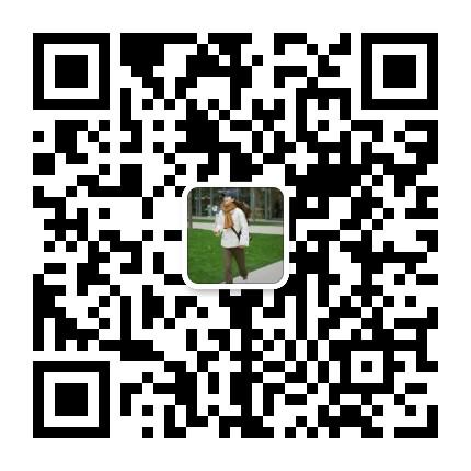 mmexport1618472838204.jpg