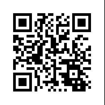 微信图片_20210903182118.jpg