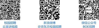 1581480309(1).jpg