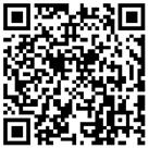 1632641643(1).jpg