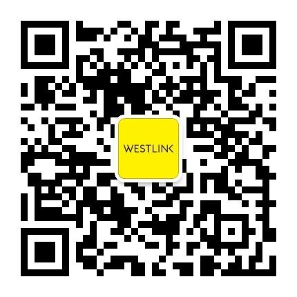4-WESTLINK西遇微招聘(需要显示在子站中,显示内容:关注WESTLINK西遇微招聘 get更多信息).jpg