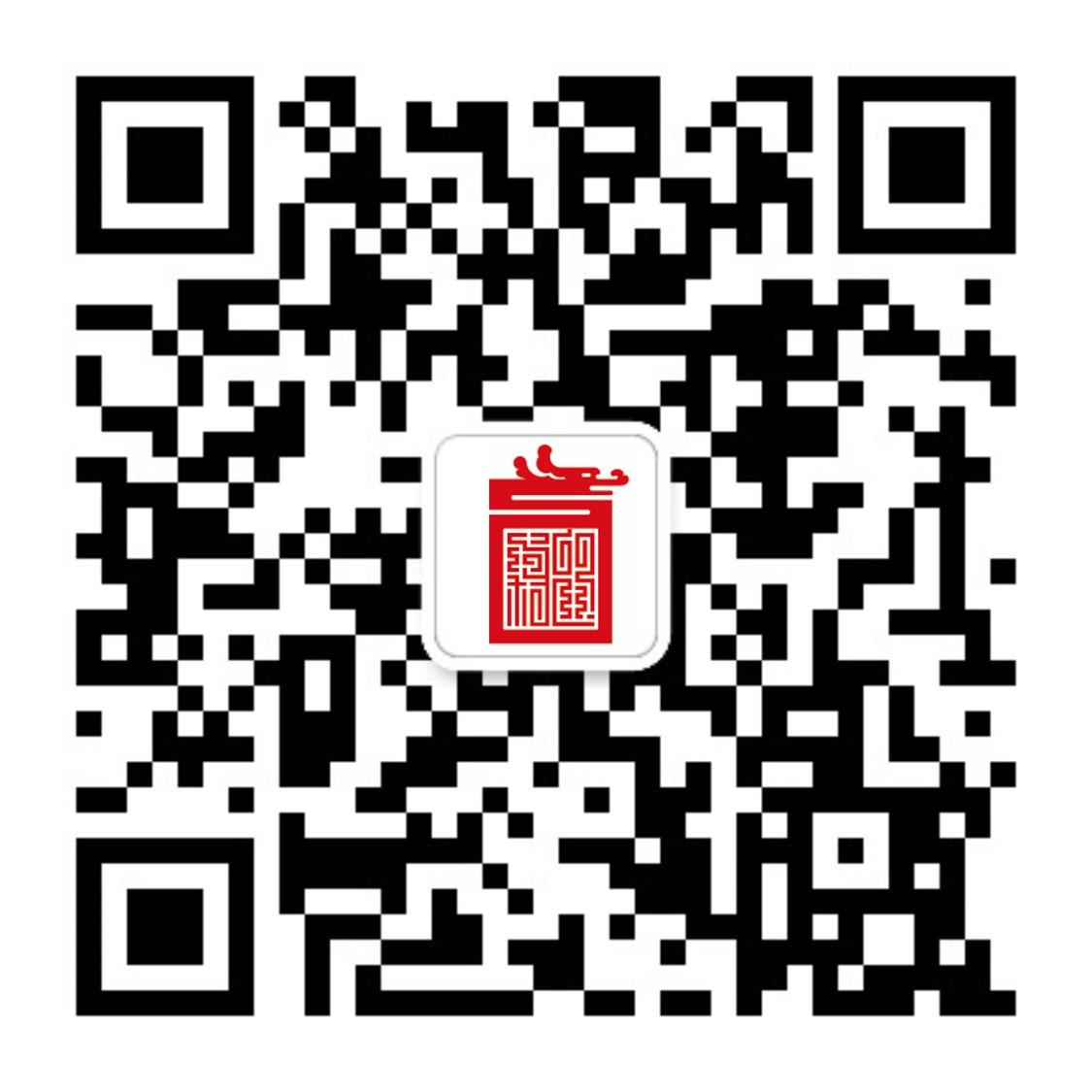 中国中药招聘二维码.jpg