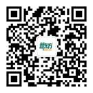 1565919143(1).jpg